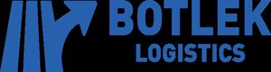 Botlek Logistics